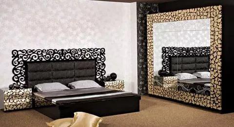 بالصور تصميم غرف , احدث تصاميم الغرف 2489 7