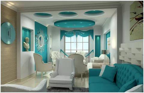 بالصور تصميم غرف , احدث تصاميم الغرف 2489 9