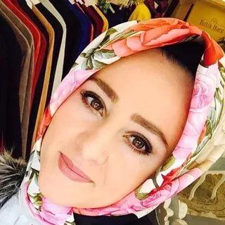 صور بنات الرياض , اجمل بنات من دولة الرياض