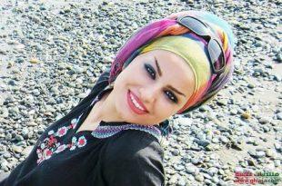 بالصور بنات الرياض , اجمل بنات من دولة الرياض 2490 17 310x205