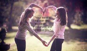 صوره اقوال وحكم بالصور عن الصداقة , اجمل العبارات عن الاصدقاء