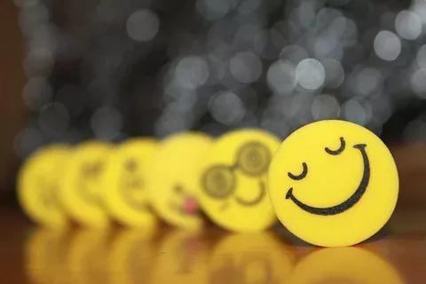صوره صور عن الابتسامه , اجمل صور عن الضحكة