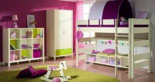 غرف اطفال اولاد , اجدد تشكيلات من غرف نوم الاطفال