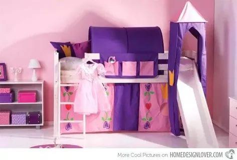 بالصور غرف اطفال اولاد , اجدد تشكيلات من غرف نوم الاطفال 2518 21