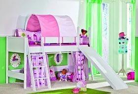 بالصور غرف اطفال اولاد , اجدد تشكيلات من غرف نوم الاطفال 2518 22