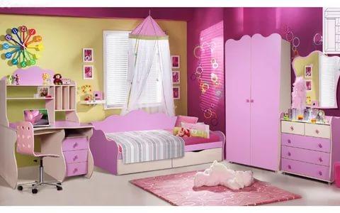 بالصور غرف اطفال اولاد , اجدد تشكيلات من غرف نوم الاطفال 2518 23