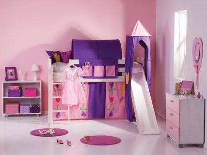 بالصور غرف اطفال اولاد , اجدد تشكيلات من غرف نوم الاطفال 2518 24