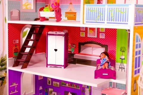 بالصور غرف اطفال اولاد , اجدد تشكيلات من غرف نوم الاطفال 2518 25