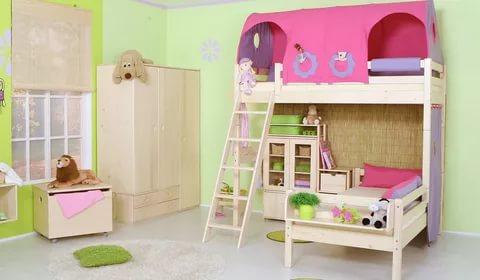 بالصور غرف اطفال اولاد , اجدد تشكيلات من غرف نوم الاطفال 2518 27