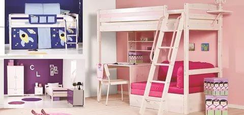 بالصور غرف اطفال اولاد , اجدد تشكيلات من غرف نوم الاطفال 2518 30