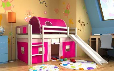 بالصور غرف اطفال اولاد , اجدد تشكيلات من غرف نوم الاطفال 2518 31