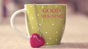 بالصور كلمات صباحية جميلة , اروع كلمات الصباح 2521 5