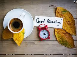 بالصور كلمات صباحية جميلة , اروع كلمات الصباح 2521 6