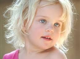 بالصور اجمل الصور للاطفال البنات , اروع صور للاطفال 2535 12