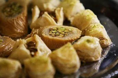 بالصور صور طبخ , اجمل صور عن الطبيخ 2542 34