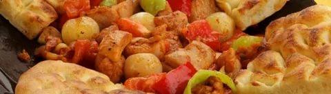 بالصور صور طبخ , اجمل صور عن الطبيخ 2542 45