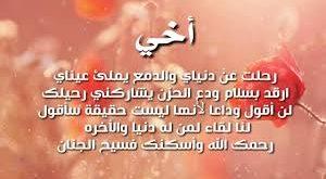 صوره شعر عن مصر , اجمل القصائد عن مصر