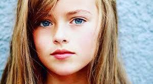صوره اجمل بنات العالم , صور لاجمل بنات في الدنيا
