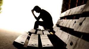 صوره صور شخص حزين , اجمل صور الاشخاص الحزينة