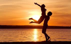 بالصور صور حب عشق , اروع صور الغرام 2585 11