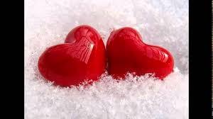 بالصور صور حب عشق , اروع صور الغرام 2585 13