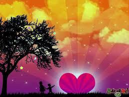 بالصور صور حب عشق , اروع صور الغرام 2585 14