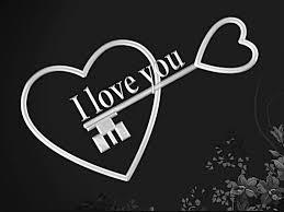 بالصور صور حب عشق , اروع صور الغرام 2585 16