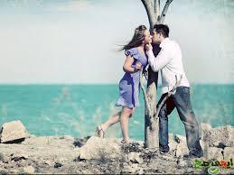 بالصور صور حب عشق , اروع صور الغرام 2585 2