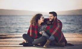 صوره صور حب عشق , اروع صور الغرام