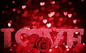 بالصور صور حب عشق , اروع صور الغرام 2585 7