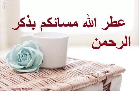 صوره كلمة صباح الخير , اجمل العبارات في الصباح