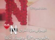 بالصور صور احبك , اروع صور الحب والغرام 2600 11 225x165