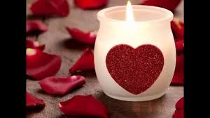 بالصور صور احبك , اروع صور الحب والغرام 2600 2