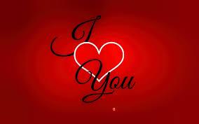 بالصور صور احبك , اروع صور الحب والغرام 2600 5