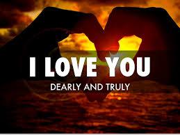 بالصور صور احبك , اروع صور الحب والغرام 2600 8