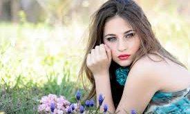 صورة صور بنات ايرانيات , اجمل صور لبنات ايرانية