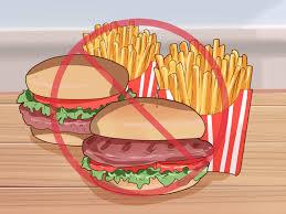 بالصور اعراض مرض القلب , تعرف علي اعراض مرض القلب 2612 7