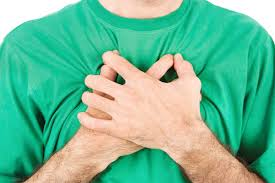 بالصور اعراض مرض القلب , تعرف علي اعراض مرض القلب 2612 9