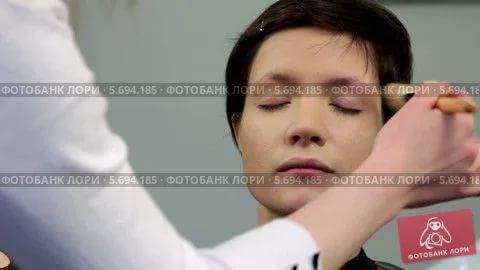 بالصور نزيف الانف , ماهي اعراض نزيف الانف 2639 4