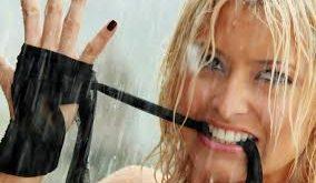 صورة صور بنات مراهقات , اجمل صور للبنات في سن صغير