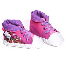 99396a568 احذية اطفال بنات , اجدد صور لاحذية الاطفال - بنات كول