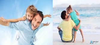 بالصور عباره عن الاب , اروع الكلمات عن الاب 2669 26