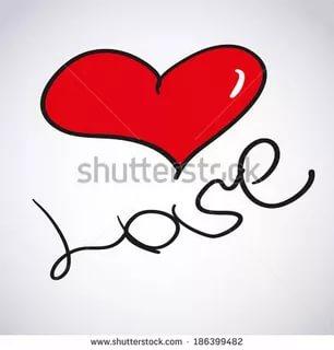 بالصور صور حب رمنسي , اجمل الصور الرومانسية 2677 10