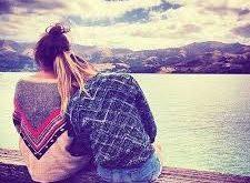 صوره صور حب الاصدقاء , اجمل صور للاصدقاء
