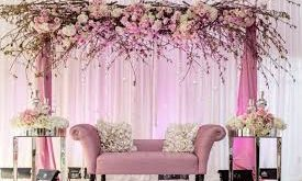 صورة كوشات اعراس , اجمل واحدث الكوشة للعروسة2019