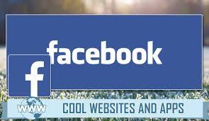 بالصور صور غلاف فايسبوك , اجمل صور الاغلفة 2682 17