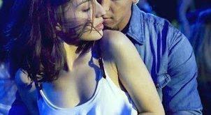 صور صورحب ساخنه جدا , اجمل صورة رومنسية تعبر عن العشق