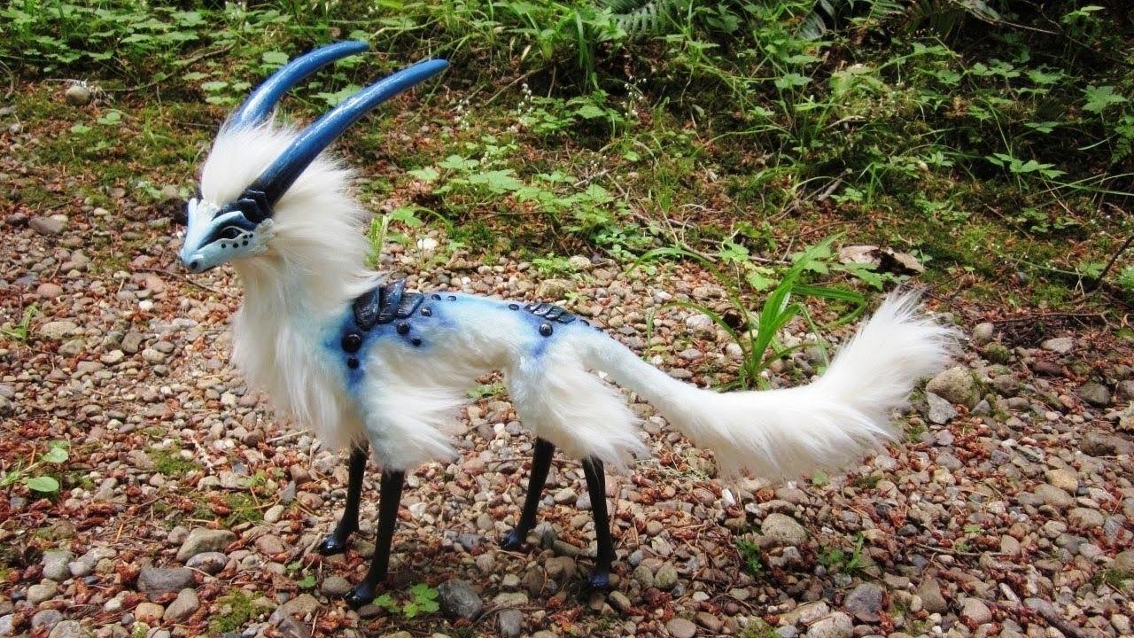 بالصور اغرب الحيوانات , صور اغرب حيوان فى العالم 3143