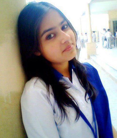 صور بنات كويتيات فيس بوك , اجمل صورة بنت فى الفيس بوك من الكويت