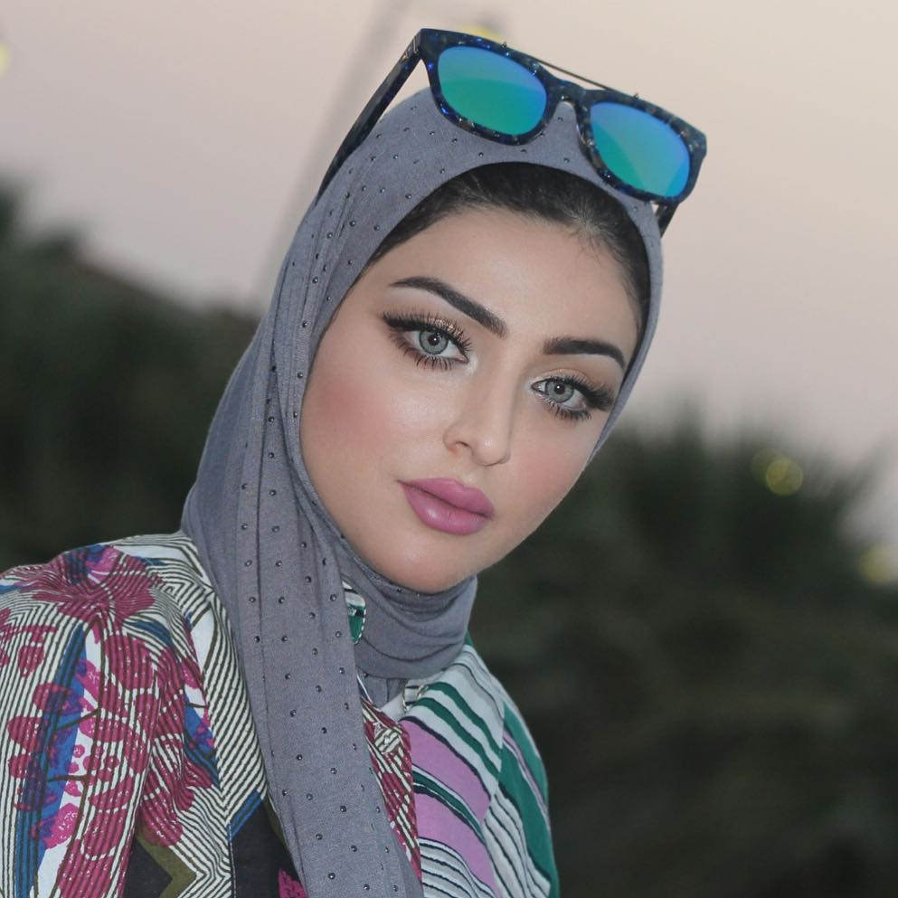 Kuwait upto date on twitter